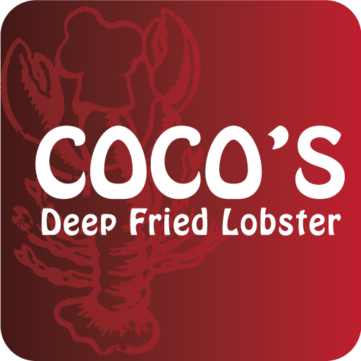 Cocos Deep Fried Lobster